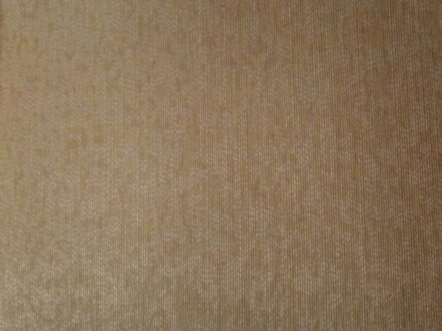 灰色欧式墙布贴图 欧式壁纸贴图 欧式厨房墙砖贴图
