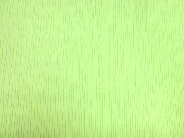 浅绿色花纹墙纸贴图