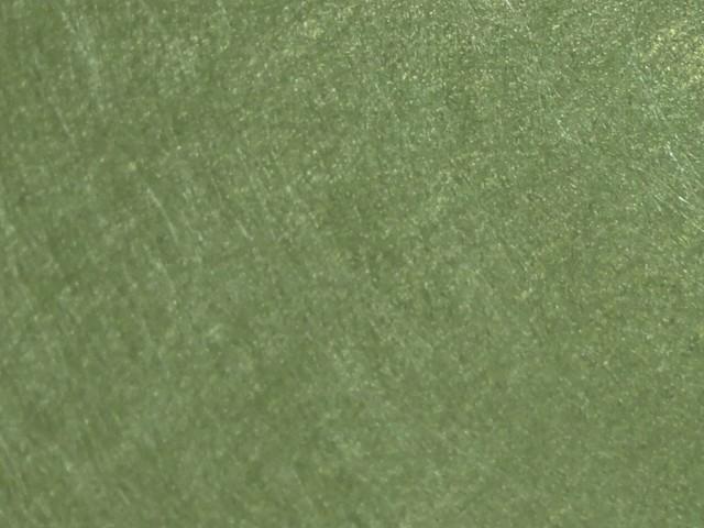 绿色欧式壁布贴图