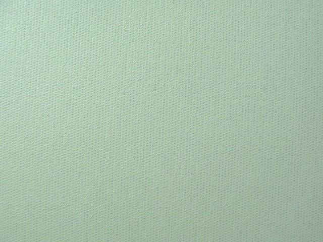 Бумага крафт текстура 5