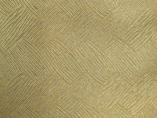 螺纹花的针织织法图解