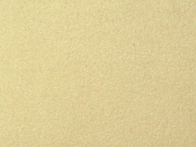 米色花纹布艺贴图