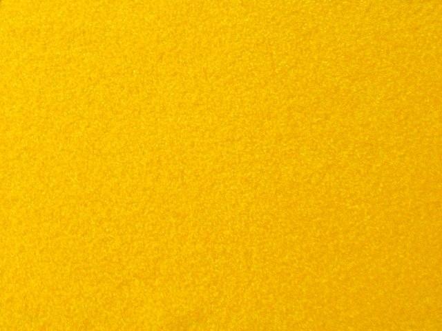 黃色家園桌面壁紙圖片-7壁紙圖片大全桌面 手機桌面壁紙圖片圖片