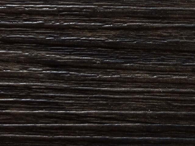 白色木纹砖贴图:灰木纹砖贴图:灰色木纹砖贴图